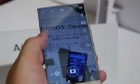 Cel mai frumos telefon din lume! Samsung si Apple nu pot concura cu asta!