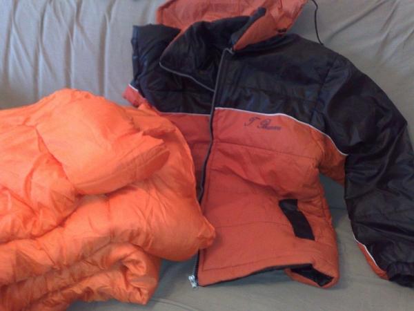 Baicoi - PDL Prahova a dat, aseara, mii de pilote si jachete portocalii