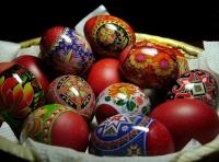 Modele de oua incondeiate. Inspira-te din imaginile pe care ti le-am pregatit special pentru azi!