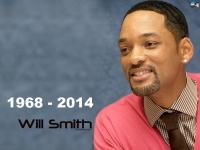 R.I.P Will Smith