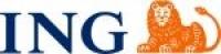 Joburi disponibile la ING si BCR Ploiesti