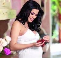 S-a luptat mult ca sa ramana insarcinata, iar la maternitate a avut o surpriza de proportii! Fiica Patrulesei s-a nascut cu..