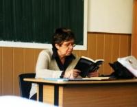 O profesoara din Drajna a ramas fara banii din geanta, in timpul orelor