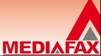 ANAF pune poprire asiguratorie pe conturile clienţilor agenţiei Mediafax