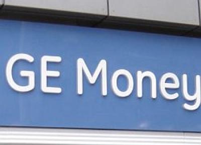 GE Money raspunde in doua zile cererilor de credite de nevoi personale cu ipoteca