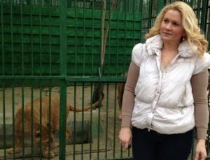 Laura Moagher: Am primit doar 24 de cereri de adoptie