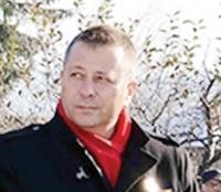 Gabriel Briscan, viceprimar in Brebu, declarat INCOMPATIBIL de catre ANI
