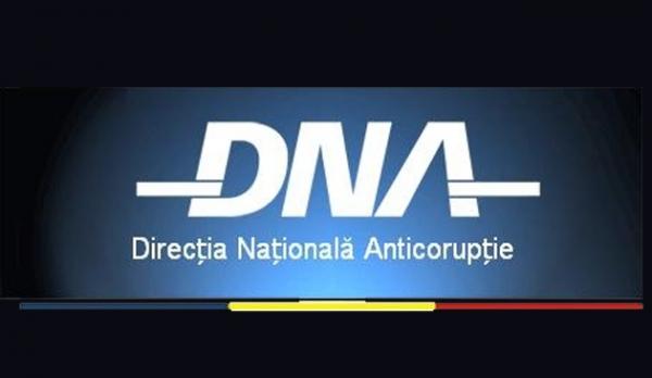 DNA prezinta detalii despre mafia PNL din CJ Cluj