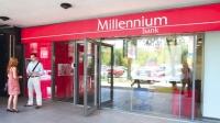 OTP Bank a cumpărat Millennium Bank România cu 39 de milioane de euro