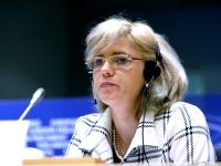 Candidati europarlamentare 2014, ep. 1: Cine este Corina Cretu?