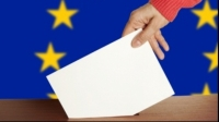 REZULTATE ALEGERI EUROPARLAMENTARE 2014. LISTA FINALĂ a viitorilor europarlamentari