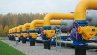 Anunţul care dă FIORI RECI. Rusia vrea să TAIE GAZUL către Europa în timpul iernii