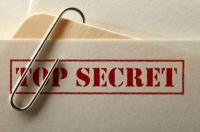 Ai o afacere sau reprezinti o institutie de stat? Invata cum sa-ti protejezi informatiile importante!