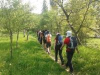 Oferte de 1 Mai pe Valea Prahovei