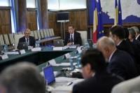 Control de la Guvern: Ilegalitati cu fonduri europene, in comuna Teisani