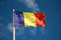 Ploiestiul sarbatoreste Ziua Drapelului National