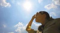 PROGNOZA METEO PE TREI LUNI: Ne aşteaptă două luni cu temperaturi tropicale