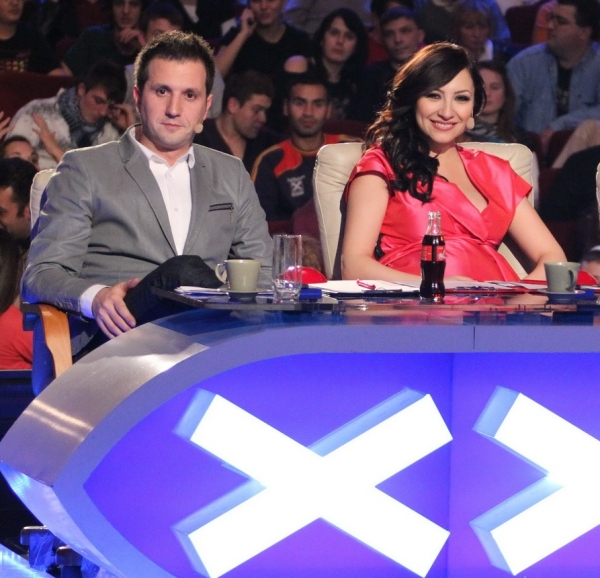 ULTIMA ORA. Cine este cel de-al patrulea jurat al emisiunii Romanii au talent. A semnat in aceasta seara