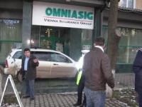 12.000 de clienti ai Omniasig vor fi audiati in dosarul de inselaciune