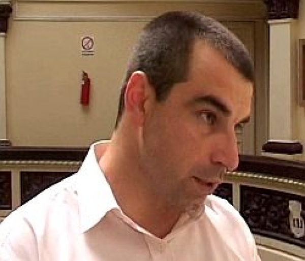 Şef nou la Secţia Penală, în locul judecătorului Rebegea