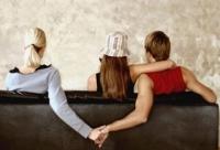 Cum să-ţi faci iubitul să nu te înşele NICIODATĂ