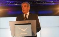 Tariceanu candideaza la prezidentiale si anunta lansarea noului partidu. Vezi SCRISOAREA adresata liberalilor