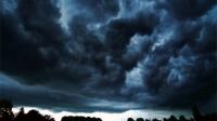 COD GALBEN de ploi torenţiale, vijelii şi grindină UPDATE
