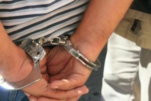 Ploieștean, bănuit de comiterea a 4 furturi, reținut de polițiști