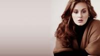 Adele, TRANSFORMARE ŞOCANTĂ: Vedeta a slăbit ENORM! Vezi cum arată acum FOTO