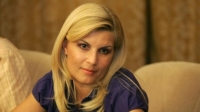 Elena Udrea va candida la alegerile prezidenţiale din 2014. Cine face această declaraţie