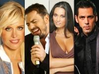 Adevaratul motiv pentru care Banica, Luciu, Brenciu sau Loredana au plecat din PRO TV