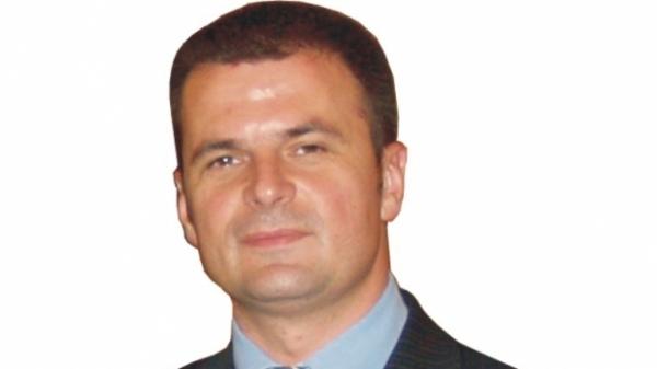 """""""Cei trei muschetari"""" in viziunea lui Mircea Rosca: Gavrilescu, Alexandri si Teju"""