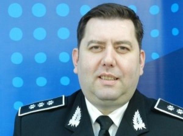 Șmenul secolului: Oameni importanti din Ploiesti, in combinatie cu seful Politiei Locale, intr-o poveste de... sume mari!