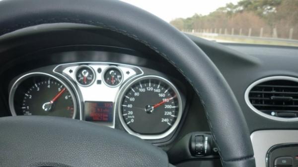 Vezi ce amenda URIASA a primit un sofer prins cu 216 km/h pe Autostrada Bucureşti-Ploieşti