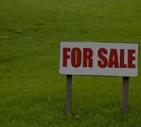 Semne bune pentru piata imobiliara. Dezvoltatorii au inceput sa cumpere din nou terenuri la periferia oraselor