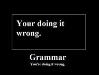 Europarlamentare 2014: Unii stiu sa vorbesc engleza, altii nu stiu sa vorbesc engleza, dar asta nu-i opreste!