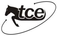 Situatie fara precedent la TCE Ploiesti. Trei angajati, SANCTIONATI pentru o problema semnalata de un calator