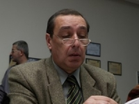 Prof. Petre Năchilă, in locul lui Horia Toma la Inspectoratul Scolar Prahova