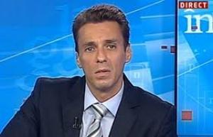 """Mircea Badea anunță imagini mai """"oribile"""" decât cele cu Mircea Băsescu"""
