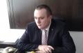 Iulian Badescu, nemultumit de calitatea si ritmul lucrarilor Distrigaz