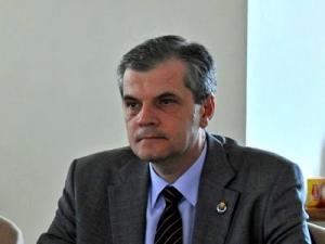 Sotia lui Marian Saniuta a fost numita director general la Dalkia Romania