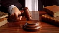 Lovitură pentru Putin: Rusia, condamnată la Curtea de la Haga