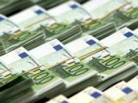 Firmele de comunicatii din Prahova pot obtine finantare de la Ministerul Agriculturii pentru investitii in mediul rural