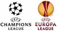 România poate plusa decisiv în clasamentul coeficienților UEFA