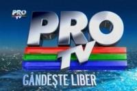 Bomba! PRO TV DISPARE DIN GRILA de programe TV!