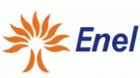 Enel pleacă din România. 2,4 milioane de gospodării vor primi energie electrică de la altă companie