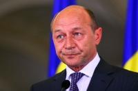 Detaliile prin care șeful SRI îl îngroapă pe Băsescu