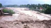 Risc EPIDEMIOLOGIC în Prahova, din cauza inundatiilor. Vezi AVERTISMENTUL autorităţilor