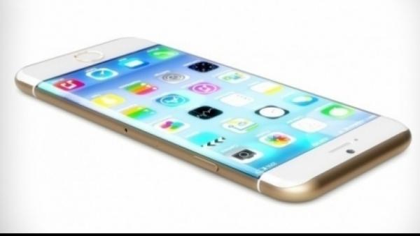 iPhone 6 se lansează OFICIAL pe 9 septembrie