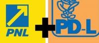 SURSE/  In PNL se lucreaza intens la aliante cu PDL